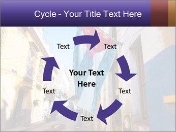 0000073465 PowerPoint Templates - Slide 62