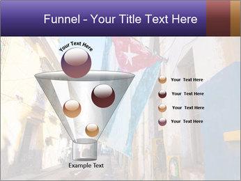 0000073465 PowerPoint Templates - Slide 63