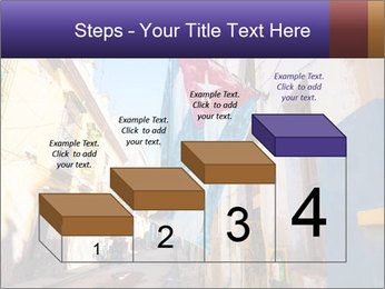 0000073465 PowerPoint Template - Slide 64