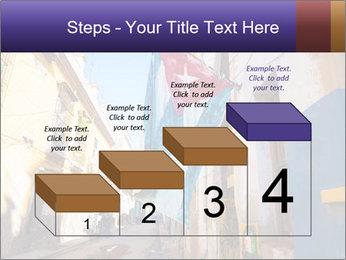 0000073465 PowerPoint Templates - Slide 64