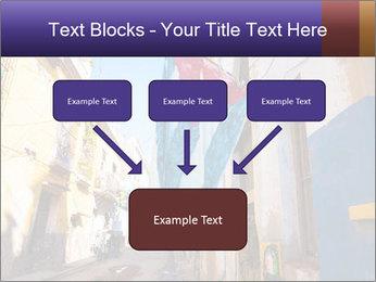 0000073465 PowerPoint Templates - Slide 70