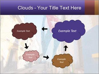 0000073465 PowerPoint Templates - Slide 72
