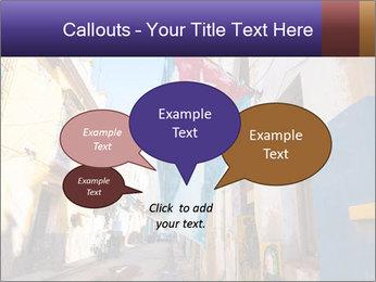 0000073465 PowerPoint Templates - Slide 73
