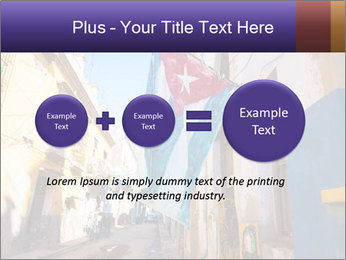 0000073465 PowerPoint Template - Slide 75