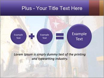 0000073465 PowerPoint Templates - Slide 75