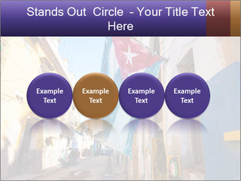 0000073465 PowerPoint Template - Slide 76