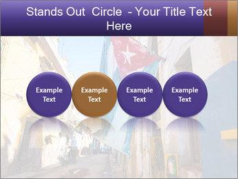0000073465 PowerPoint Templates - Slide 76