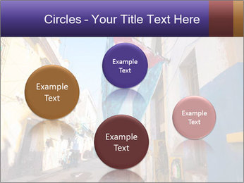 0000073465 PowerPoint Templates - Slide 77