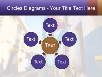 0000073465 PowerPoint Templates - Slide 78