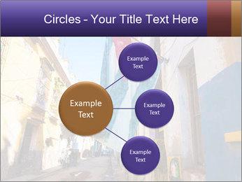 0000073465 PowerPoint Templates - Slide 79