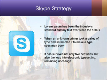 0000073465 PowerPoint Template - Slide 8