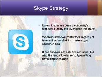 0000073465 PowerPoint Templates - Slide 8