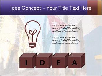 0000073465 PowerPoint Templates - Slide 80