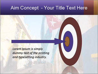 0000073465 PowerPoint Template - Slide 83
