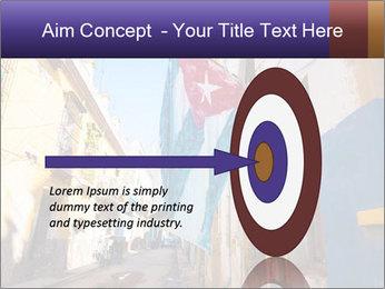 0000073465 PowerPoint Templates - Slide 83