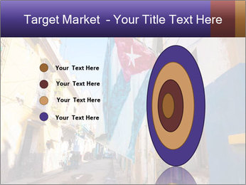 0000073465 PowerPoint Templates - Slide 84