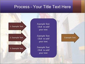 0000073465 PowerPoint Templates - Slide 85