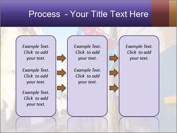 0000073465 PowerPoint Templates - Slide 86