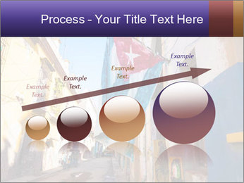 0000073465 PowerPoint Template - Slide 87