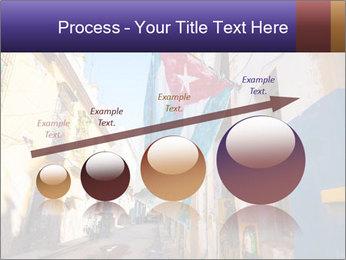 0000073465 PowerPoint Templates - Slide 87