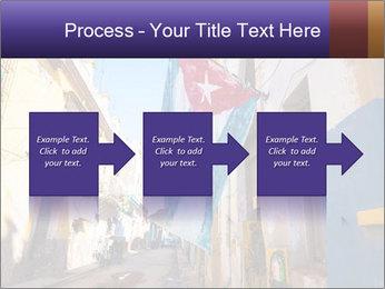 0000073465 PowerPoint Templates - Slide 88