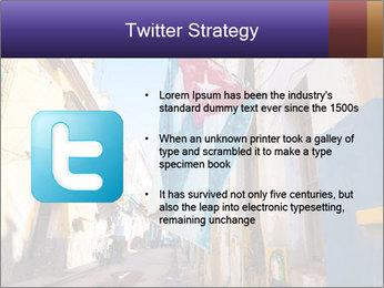 0000073465 PowerPoint Templates - Slide 9