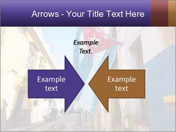 0000073465 PowerPoint Templates - Slide 90