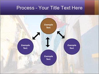 0000073465 PowerPoint Templates - Slide 91