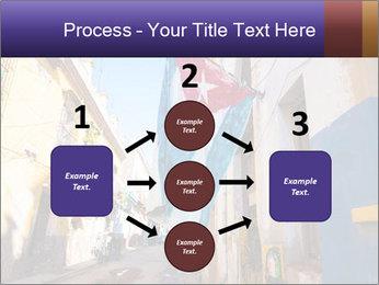 0000073465 PowerPoint Templates - Slide 92
