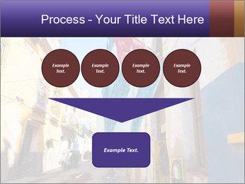 0000073465 PowerPoint Templates - Slide 93