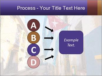0000073465 PowerPoint Templates - Slide 94