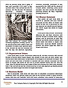0000073465 Word Template - Page 4