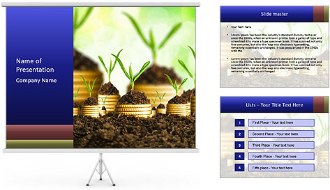 0000073466 PowerPoint Template