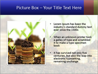 0000073466 PowerPoint Template - Slide 13