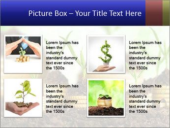 0000073466 PowerPoint Template - Slide 14