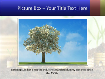 0000073466 PowerPoint Template - Slide 15