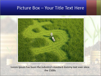 0000073466 PowerPoint Template - Slide 16