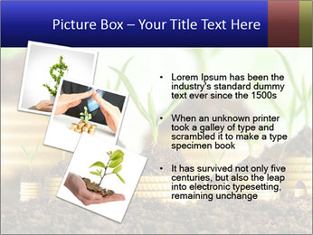 0000073466 PowerPoint Template - Slide 17