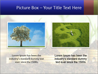 0000073466 PowerPoint Template - Slide 18
