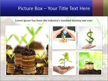 0000073466 PowerPoint Template - Slide 19