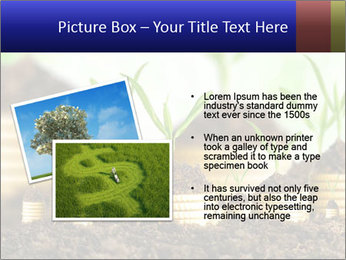 0000073466 PowerPoint Template - Slide 20