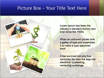 0000073466 PowerPoint Template - Slide 23