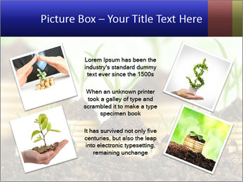 0000073466 PowerPoint Template - Slide 24