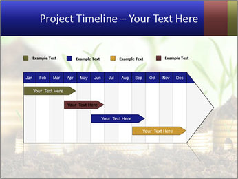 0000073466 PowerPoint Template - Slide 25