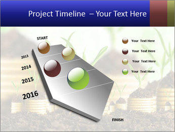 0000073466 PowerPoint Template - Slide 26
