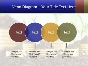 0000073466 PowerPoint Template - Slide 32