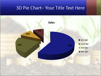 0000073466 PowerPoint Template - Slide 35