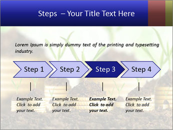 0000073466 PowerPoint Template - Slide 4