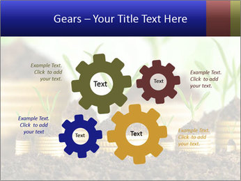 0000073466 PowerPoint Template - Slide 47