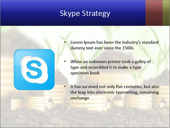 0000073466 PowerPoint Template - Slide 8